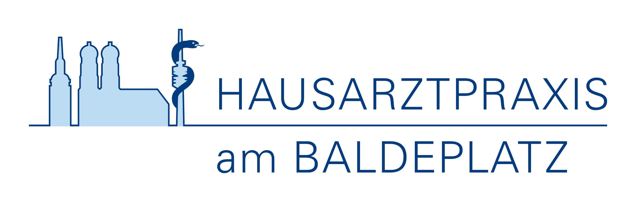 HAUSARZTPRAXIS AM BALDEPLATZ