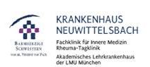 Krankenhaus Neuwittelsbach