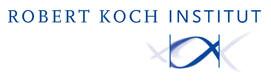 Impfempfehlung - Robert Koch Institut