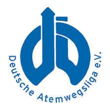 Deutsche Atemwegsliga