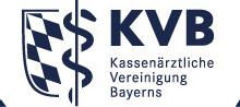 Kassenärztliche Vereinigung Bayern