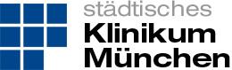 staedtisches-klinikum-muenchen